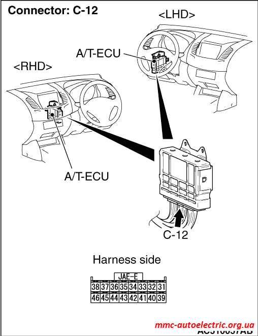 2003 Hyundai Sonata Timing Belt Diagram additionally Hall Sensors For Position additionally Dodge 4 0 Liter Engine Sensor Location Diagram additionally 2009 Honda Accord 3 5l Engine Diagram in addition Pulse Wave Engine. on p 0996b43f802d6b34